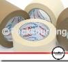 Tapes/Masking/Maxtape®