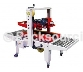 T200 AUTOMATIC CARTON SEALER