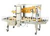 Carton Sealing Machine.
