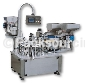 Other Types of Automatic Filling & Capping Machine System