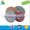 waterproof double sided acrylic solvent base glue PE foam tape