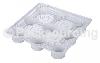 Customized Products -- Cube、Tofu Box、Tofu Pudding Box、PS_Medical Plate、PS_Sundae Tray