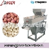 Roasted Peanut Peeling Machine Low Price