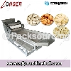Peanut Kernel Chopping Cutting Machine