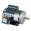Cixi Waylead Motor Manufacturing Co., Ltd.