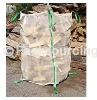 FIBC - JUMBO - VENTILATED BAG - MESH BAG- HIGH QUALITY - VIETNAM