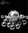 Precision 304 Stainless Steel Bearing Balls