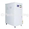 commercial atmospheric water generator