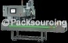 L-12 DOUBLE SEALING - Continuous Fully Automatic Filling & Container Sealing Machine