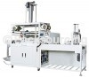 VF-600A / VF-700A / VF-800A AUTO VACUUM SHAPING MACHINE