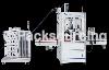 Sleeve Labeling Machines  / SL-301 Standard Shrink Sleeve Applicator