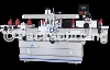 Front & Back Automatic Labeling Machine / PRO-625 Front & Back Labeling Machine