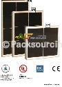 Mono-crystalline silicon Panel 150w-180W
