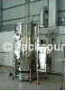 Spray Drying Granular Making Machine
