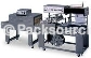 PC-504 L- AUTO SHRINKABLE SEALING PACKAGING