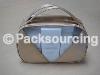 Cosmetic Bag, Gift Bag, Promotion Bag, Fashion Bag, Cosmetic Kits