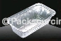 Aluminium Foil Container LS-C2058