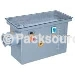 Meat Mincing Machines With Cooling Agent