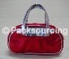 Cosmetic Bag, Gift Bag, Candy Bag, Promotion Bag, Bag for Wedding
