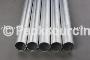 Aluminum tube for industry