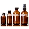 Glass Medicine Bottle,Glass Bottle