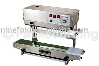 Capping Machine SF-150L ( capper , cap machinery )