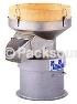 Noiseless Vibro Separator & Filter - LS-450