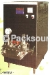 High Pressure Homogenizer Machinery