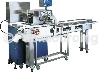 Auto Skewering Machine