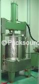 Oil Press Machine