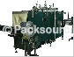 Tunnel Pasteurizing and Cooling machine