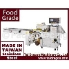 Top Seal Auto-Wrapping Series  >  Top Seal Auto-Wrapping Machine  TD-300ESC