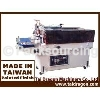 Napkin Wrapping Series  >  Folding and Sealing Machine  TD-A2