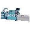 Wet Wipe Folding Series  >  Circular Wet Wipe Folding Machine TP-350C