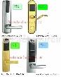 RFID  125k key tags