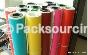 colorful pvc adhesive film