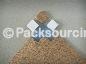 cork separator pad / shipping pad