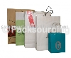 Gift Packaging,Food Packaging,Candy Packaging,OEM Food Packaging Box