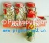 Bird seeds/budgie feed/wild bird food/parrot feed OEM