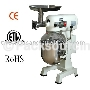 FOOD MIXER (CE & ETL RoHS Approval) B20F4 (Food machine,Planetary mixer)