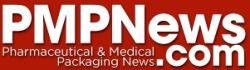 PMPNews