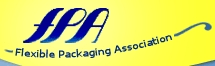 Flexible Packaging Association