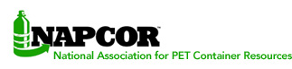 National Association for PET Container Resources (NAPCOR)