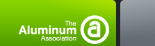 Aluminum Association