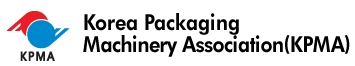 Korea Packaging Machinery Association (KPMA)