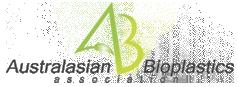 Australasian Bioplastica Association