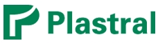 Plastral Pty Ltd