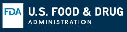 Food & Drug Packagin