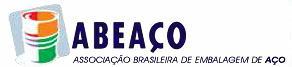 Associacao Brasileira de Embalagem de Aco