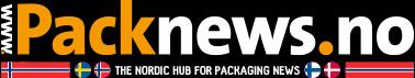 PackNews.net|156*60